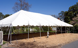 Canopy_Tent_3